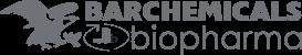 logo-biopharma